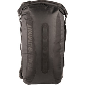 Sea To Summit Carve 24L DryPack – 1465cu in