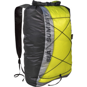 Sea To Summit Ultra-Sil Dry Daypack - 1343cu in