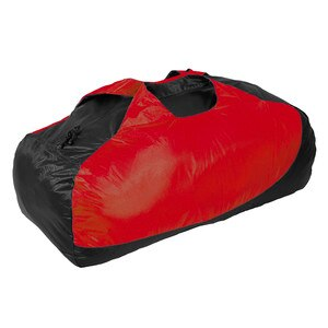 Sea To Summit Ultra-Sil Duffel Bag - 2441cu in