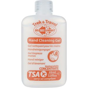 Trek & Travel Liquid Soaps'/>
