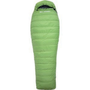 Sea To Summit Latitude Lt I Sleeping Bag: 25 Degree Down
