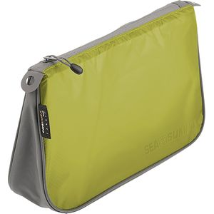 Sea To Summit Traveling Light See Pouch