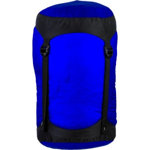 Sea To Summit Ultra-Sil Compression Sack