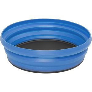 Sea To Summit XL Collapsible Bowl