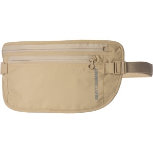 Sea To Summit TravellingLight Money Belt