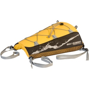 Sea To Summit Access Deck Dry Bag