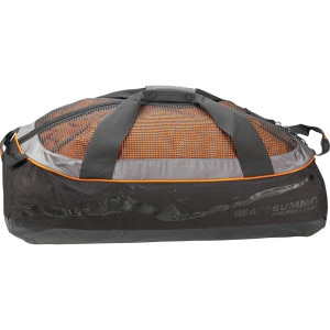 Sea To Summit Dry Mesh Duffel