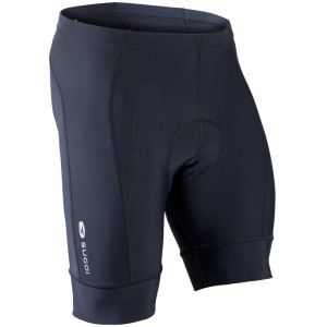 SUGOi Evolution Shorts