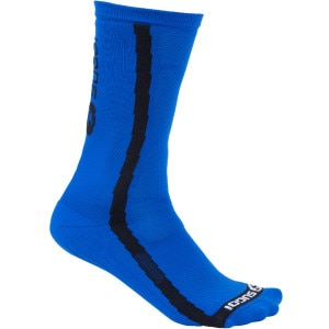SUGOi RS Crew Socks
