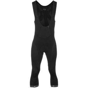SUGOi RS SubZero Bib Knickers - Men's