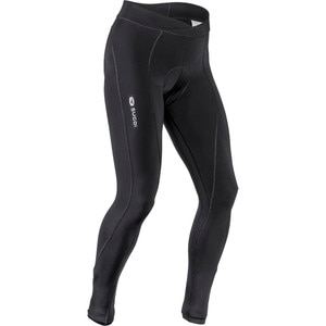 SUGOi Evolution MidZero Tights - Women's