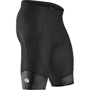 SUGOi RS Pro Short - Men's