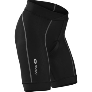 SUGOi Evolution Shorts - Women's