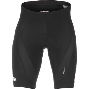 SUGOi RS Pro Shorts - Men's