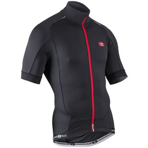 SUGOi RS Thermal Jersey - Short-Sleeve - Men's