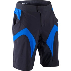 SUGOi Evo-X Short - Men's
