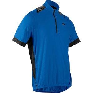 SUGOi Neo Pro Jersey - Short Sleeve - Men's