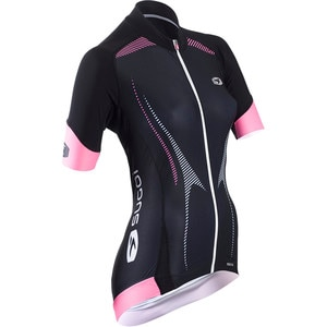 SUGOi RSE Jersey - Short Sleeve - Women's
