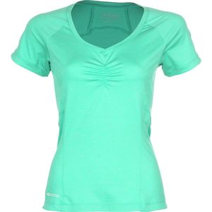 SUGOi Verve Bike Jersey - Short Sleeve - Women's