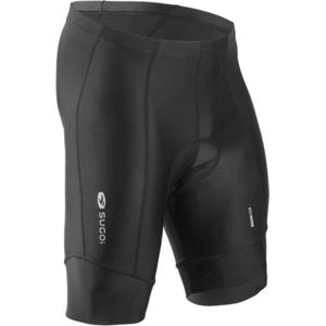 SUGOi RPM Tri Shorts - Men's