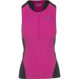 SUGOi RPM Tri Tank Top - Women's