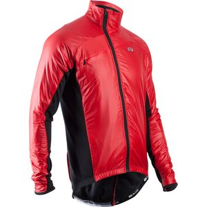 SUGOi RSE Alpha Bike Jacket - Men's