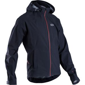 SUGOi RSX NeoShell Jacket - Men's