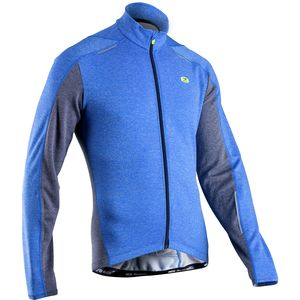 SUGOi HotShot Jersey - Long Sleeve - Men's
