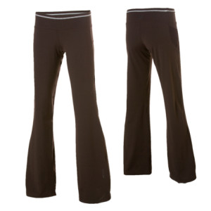 photo: Sugoi Energy Pant performance pant/tight