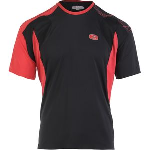 SUGOi RSX Jersey - Short-Sleeve - Men's