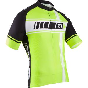 SUGOi Evolution Team Jersey - Short Sleeve - Men's