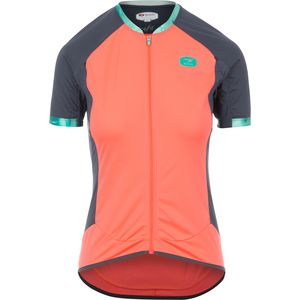 SUGOi RS Climber's Jersey - Short-Sleeve - Women's