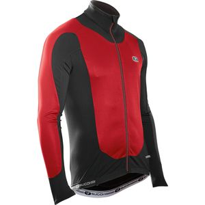 SUGOi RS Zero Long Sleeve Jersey