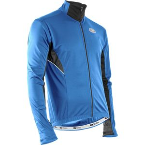 SUGOi RS 180 Cycling Jacket - Men's