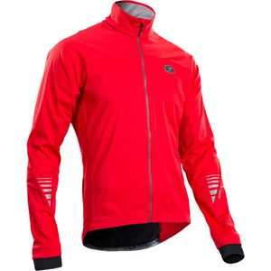 SUGOi RS 180 Jacket - Men's