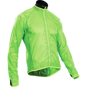 SUGOi RS Jacket - Men's