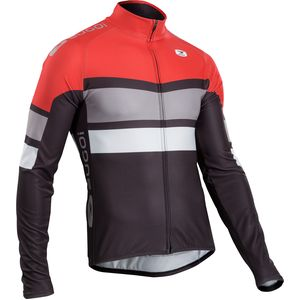 SUGOi Evolution PRO Jersey - Long-Sleeve - Men's