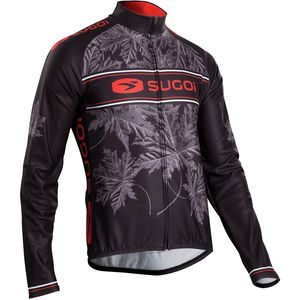 SUGOi Evolution Jersey - Long-Sleeve - Men's