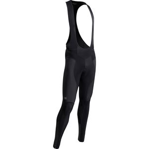 SUGOi Evolution MidZero Bib Tight - Men's