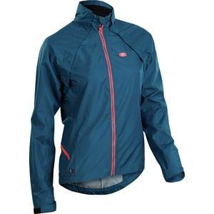 SUGOi Versa Evo Jacket - Women's On sale
