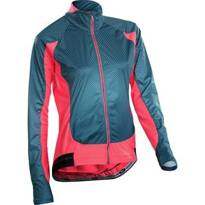 SUGOi RS Zero Jersey - Long-Sleeve - Women's