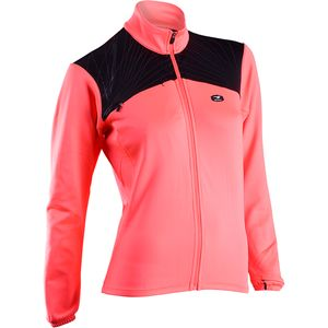 SUGOi HotShot Pro Jersey - Long-Sleeve - Women's Best Reviews