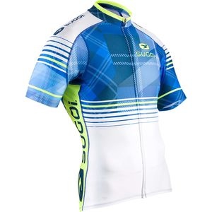 SUGOi Brand Champions RS Jersey - Men's