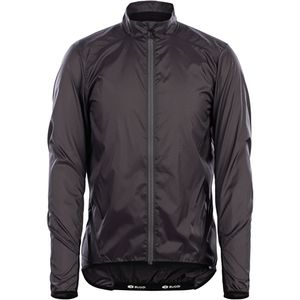SUGOi Stash Jacket - Men's