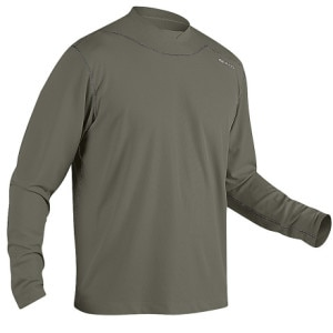 photo: Sugoi Ready L/S long sleeve performance top