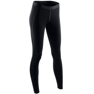 Sugoi Wallaroo 170 Legging