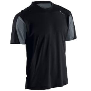 Sugoi RSR Shirt - Short-Sleeve - Mens
