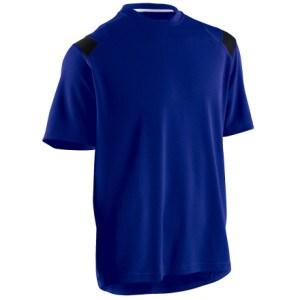 Sugoi Bamboo Shirt - Short-Sleeve - Mens