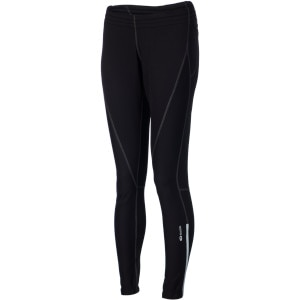 Sugoi Firewall 220 Tight - Womens