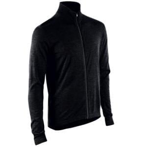 Sugoi Wallaroo 290 Full-Zip Shirt - Long-Sleeve - Mens
